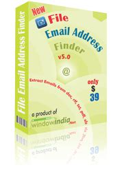 Address Finder India Files Email Address Finder Shareware Version 5 0 6 By Window India