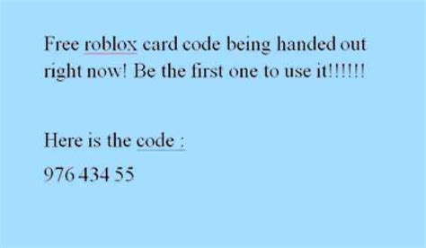 free unused roblox card codes tricks archives roblox login tips