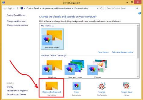 cara membuat wallpaper bergerak di pc cara membuat background bergerak di desktop wallpaper images