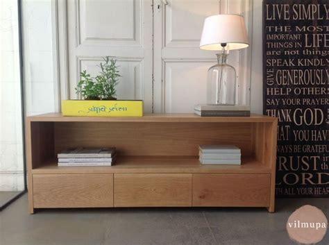 vilmupa diferencias entre  mueble de madera maciza  chapado
