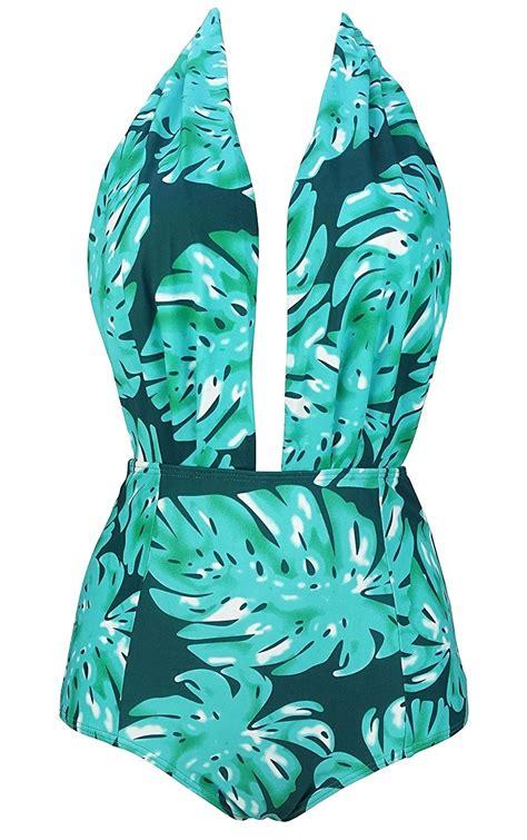 amazingly beautiful swimsuits
