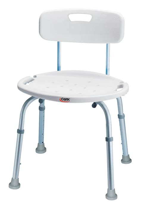 bath shower seat bath safety bath and shower seats bath shower seat with back fgb65877 0000