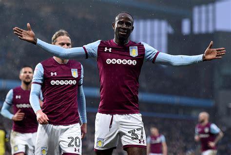 team salary aston villa players salaries 2018 weekly wages