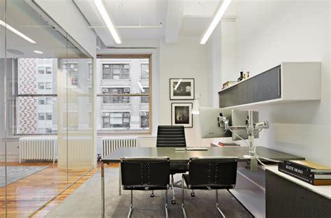 winklevoss capital management office  br design