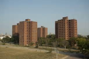 in housing file fredrick douglass housing project towers 2010 jpg