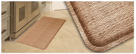 kitchen floor mats target kitchen floor mats