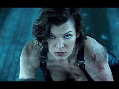 milla jovovich full movies new horror movies 2016 full movie english american scary