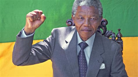 who wrote the biography of nelson mandela what did nelson mandela accomplish reference com
