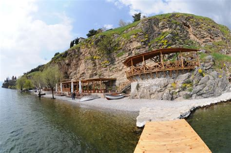 10 Tips To Create beaches private accomodation alexander ohrid macedonia