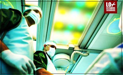 nectar salud cuadro medico por qu 201 el seguro de salud de n 201 ctar es el m 193 s competitivo