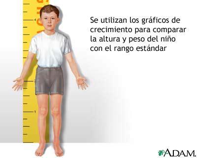 horticultores sealaron que de 9 pesos el kilo cay a 3 pesos a ese tabla de estatura y peso