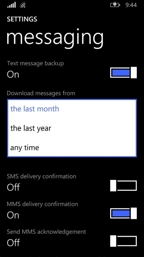 resetting windows phone 8 1 how to backup and reset windows phone 8 1 device