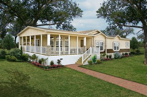 prices on modular homes modular home foundation prices modern modular home