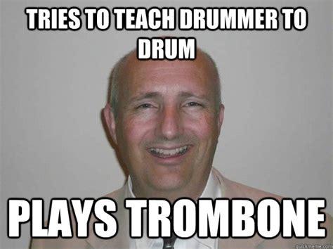 High Memes - high school band memes www pixshark com images