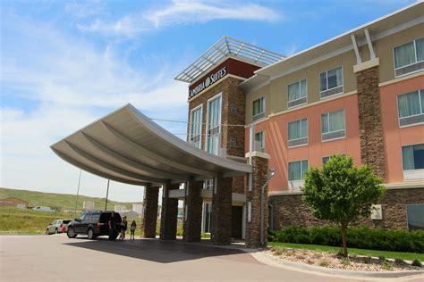 comfort suites denver airport comfort suites denver airport motel 6 denver airport