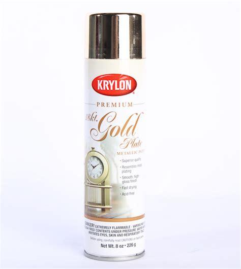spray painter price metallic spray paint price spray paint