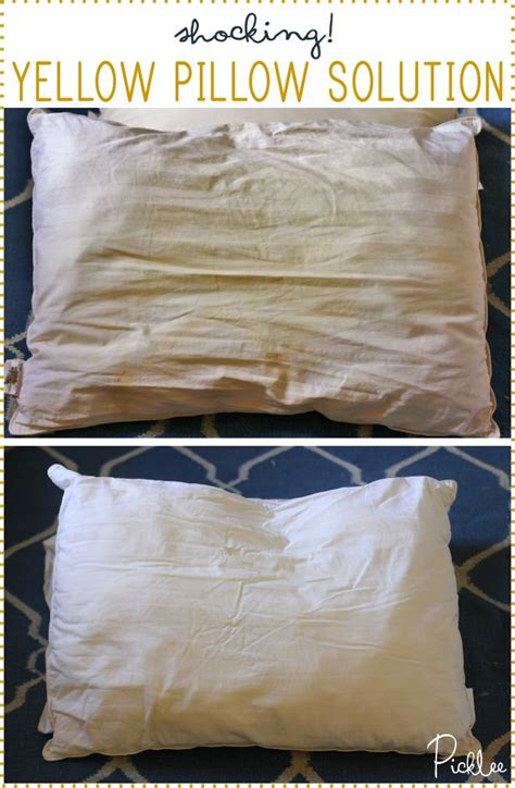 can i wash feather pillows in a washing machine best 25 whiten pillows ideas on wash pillows