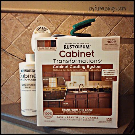 Refinish Kitchen Cabinets Without Stripping cabinets ideas how to refinish kitchen cabinets with veneer