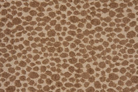 chenille fabric upholstery turnstone chenille upholstery fabric in linen