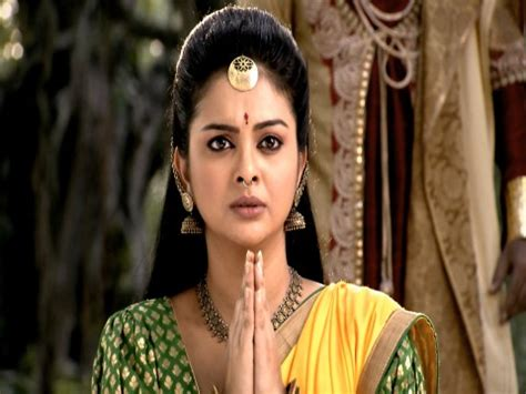saat bhai champa episode 3 full episode watch online gillitv