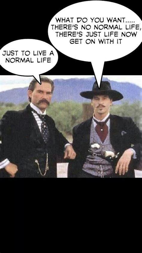 Val Kilmers Birthday by 28 Best Images About Doc Holliday On Doc