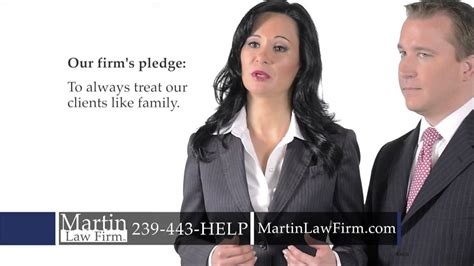 martin firm fort myers attorney martin firm tel 239 443