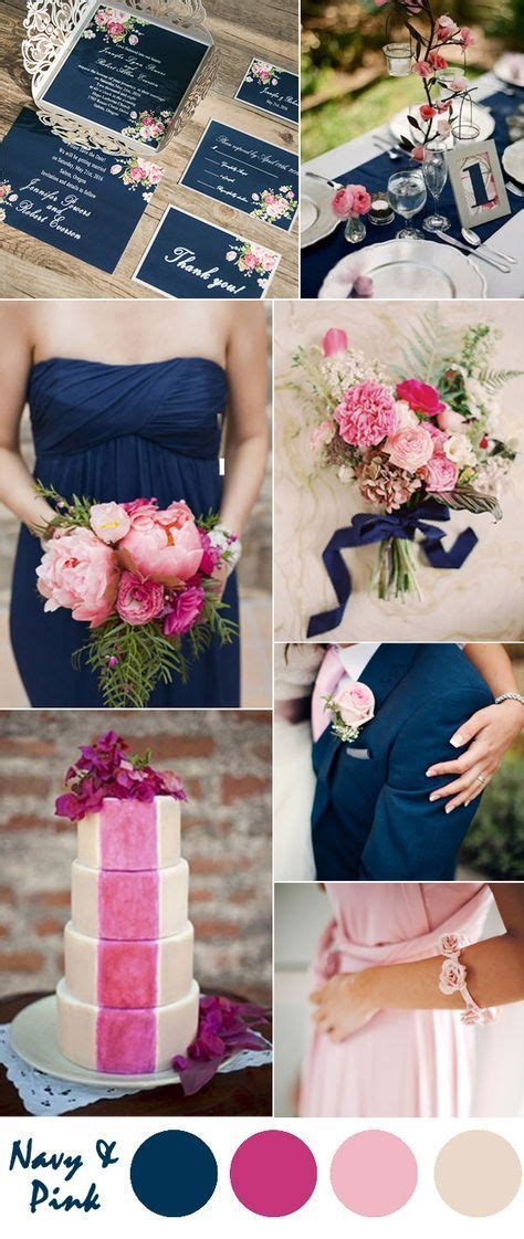 Best 25  May wedding colors ideas on Pinterest   Wedding