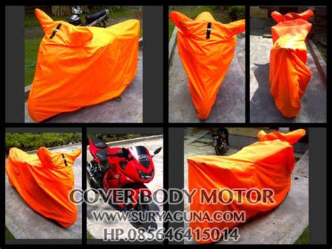 Cover Selimut Motor Vario 125 Berkualitas Warna Merah 12 cover motor mio matic bagus suryaguna distributor alat rumah tangga tas pos tas kiso