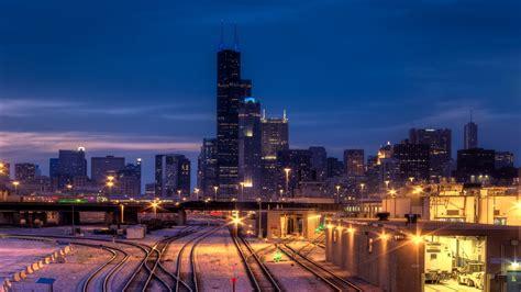 christmas 5k chicago