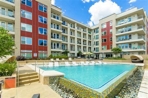 apartments dallas reviews moda apartments dallas reviews bestapartment 2018