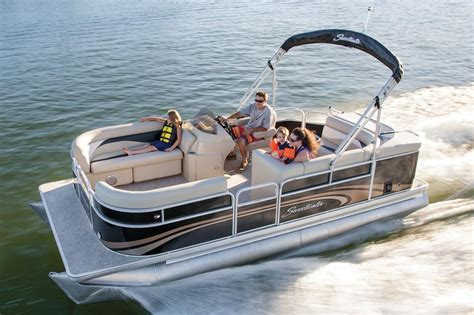 lake city boats for sale sweetwater 2086 boats for sale in lake city florida