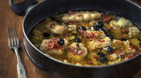 come cucinare il merluzzo fresco il merluzzo in dieci versioni