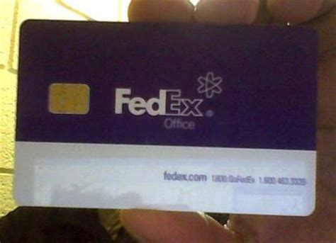 Stored Value Or Gift Cards - free fedex office stored value card gift cards listia com auctions for free stuff