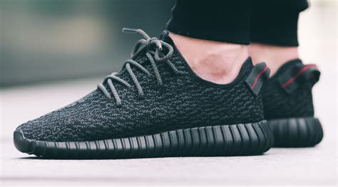 Adidas Yeezy 350 Dubai by Reserve Your Adidas Yeezy 350 Boosts Now Sole Collector