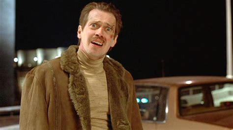 Like Fargo But Fewer Lunatics by The Best Decisions In Fargo Guide