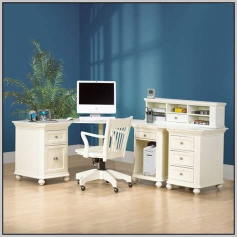 corner desk with hutch white desk with hutch white desk home design ideas
