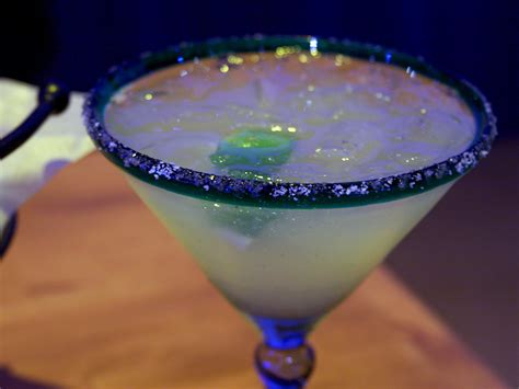 margarita on the your iphone can now sirious margaritas food remezcla