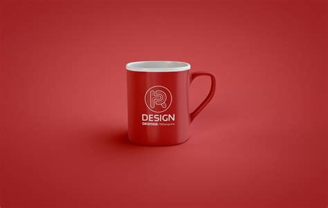 design mug photoshop coffee mug mockup psd download download psd