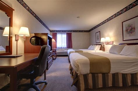 st louis suites 2 bedroom st louis suites 2 bedroom 2 bedroom hotels in st louis mo