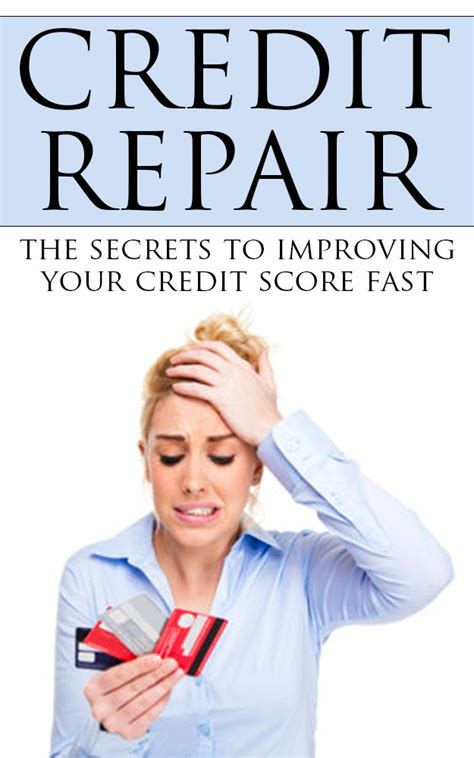 better credit the secret to building better credit to build a better future books credit history how to build your credit fast