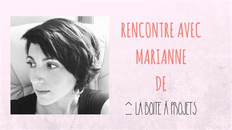 libro portrait de marianne avec poussin communication