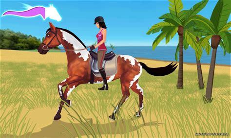 wann kommt der nächste aldi pc ank 252 ndigung screenshots zu horses 3d nintendo de