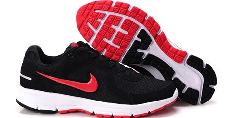 importance of running shoes importance of proper shoes for running style guru