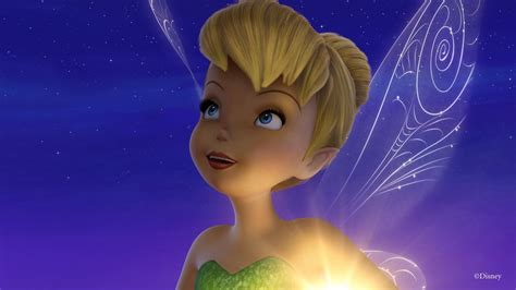 imagenes i love you angel frases frases de tinkerbell imagenes de canita con