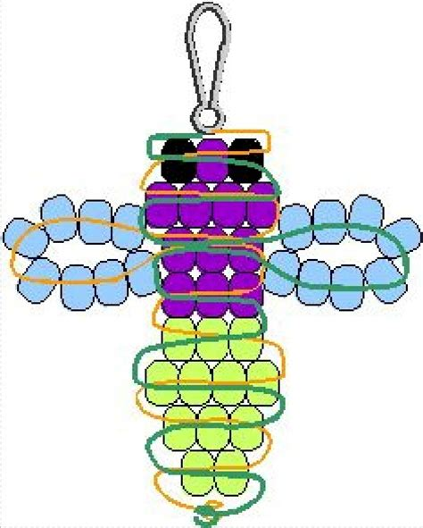 bugs and insect crafts for