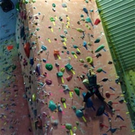hoosier heights indianapolis bloomington indianas hoosier heights indoor climbing facility bloomington in