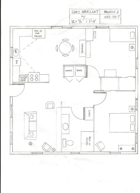 ada floor plans ada compliant cottage floor plan floor plans