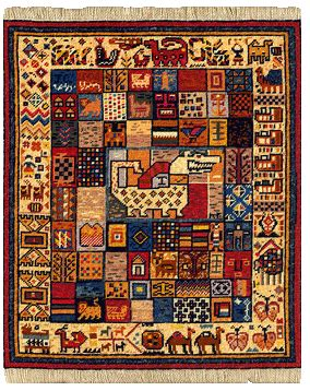 persian pattern png import handicrafts carpet from iran trade opportunity