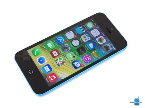iphone 5c review apple iphone 5c review call quality battery and conclusion