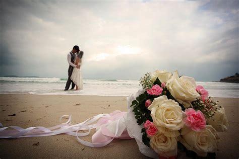 las tres bodas de b00i6kyx7c nos dimos el s 237 191 bodas en crisis las tertulias de boda ofrecen soluciones